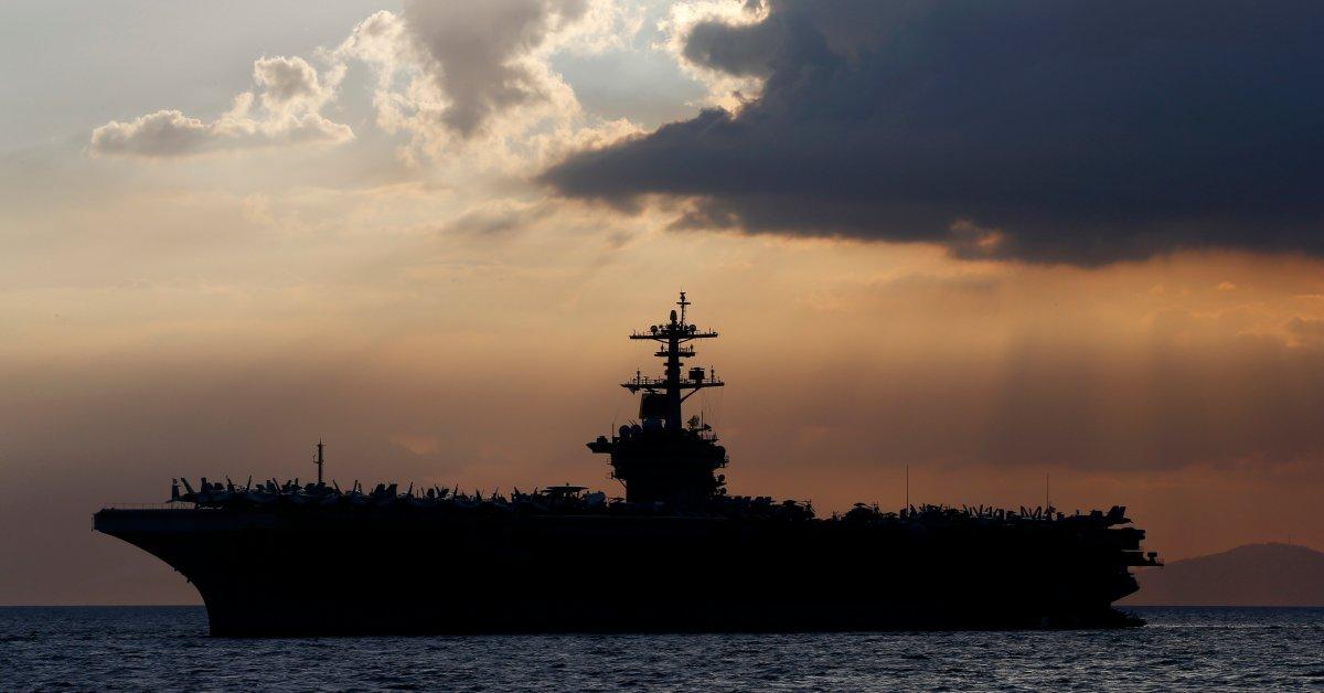 navy captain fired coronavirus jpg?quality=85&w=1200&h=628&crop=1