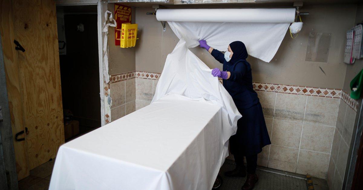 new york funeral home jpg?quality=85&w=1200&h=628&crop=1