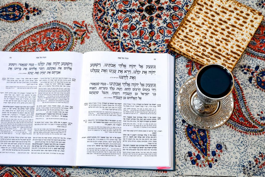 Passower See