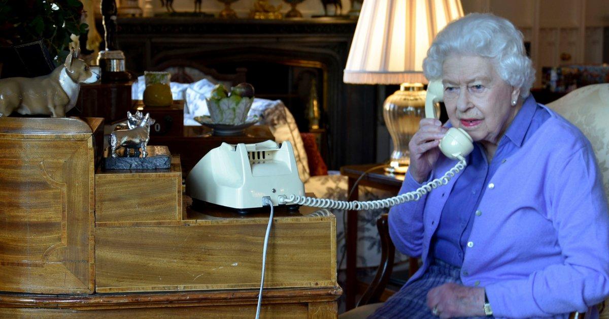 queen elizabeth ii address uk jpg?quality=85&crop=0px,188px,3500px,1832px&resize=1200,628&strip