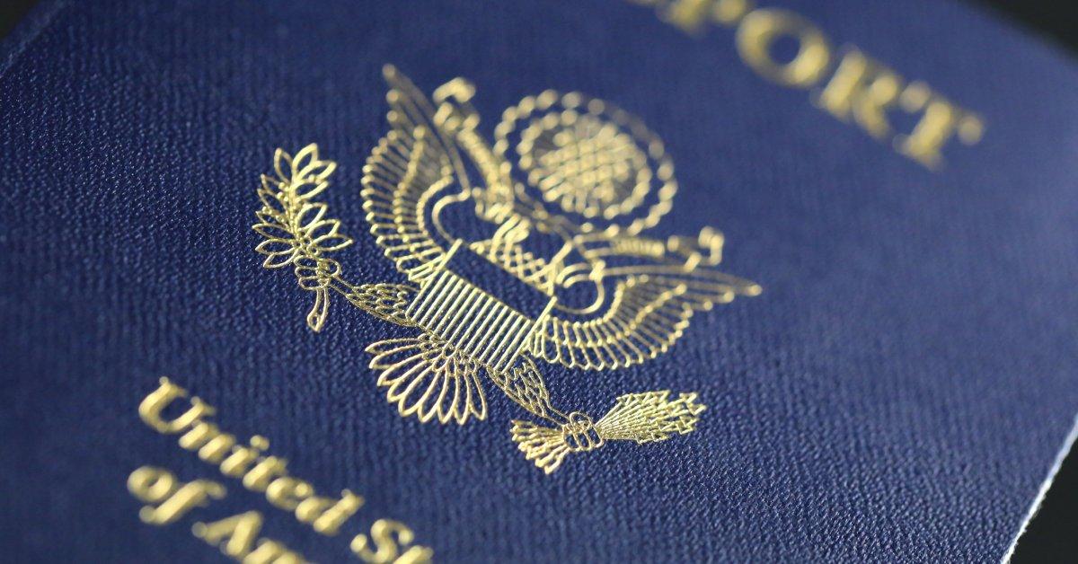 us passport state dept emergencies jpg?quality=85&w=1200&h=628&crop=1