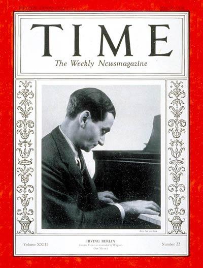 May 28, 1934