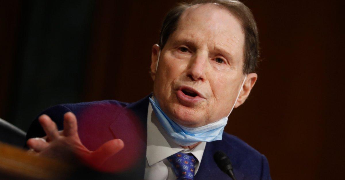 Предложение об ограничении федерального интернет-наблюдения в Сенате было узаконено thumbnail
