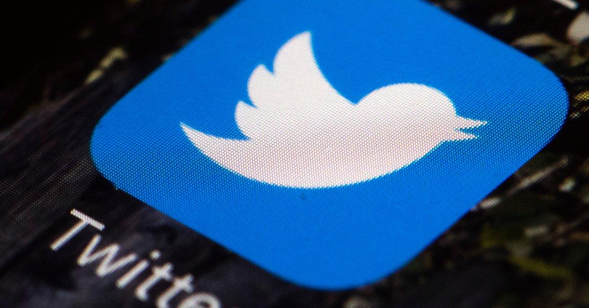 Твиттер для маркировки твитов COVID-19, которые делают спорные или вводящие в заблуждение заявления thumbnail