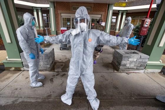 National-Guard-coronavirus