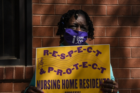 Nursing-Home-Workers