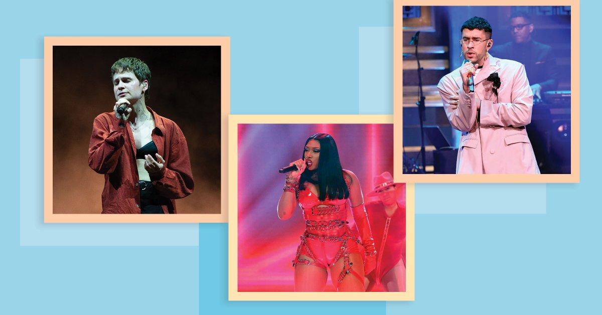 The Best Songs of 2020 So Far | TimeTime Magazine