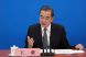 China's National People's Congress (NPC) - Wang Yi Press Conference