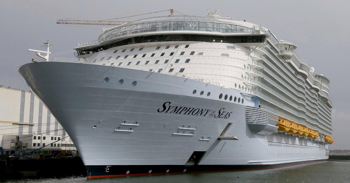 Член семьи Dead Crew подал в суд на компанию Cruise за обработку коронавируса thumbnail