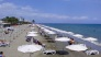 CYPRUS-HEALTH-VIRUS-BEACHES