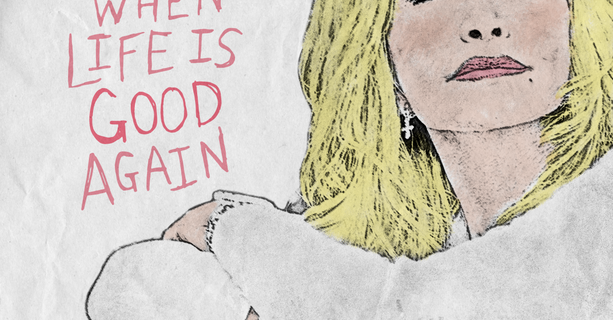 Dolly Parton's New Song 'When Life Is Good Again' Is a Vision for the Post-Pandemic Future thumbnail