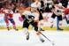 Hockey Virus Outbreak-Quarantine Questions