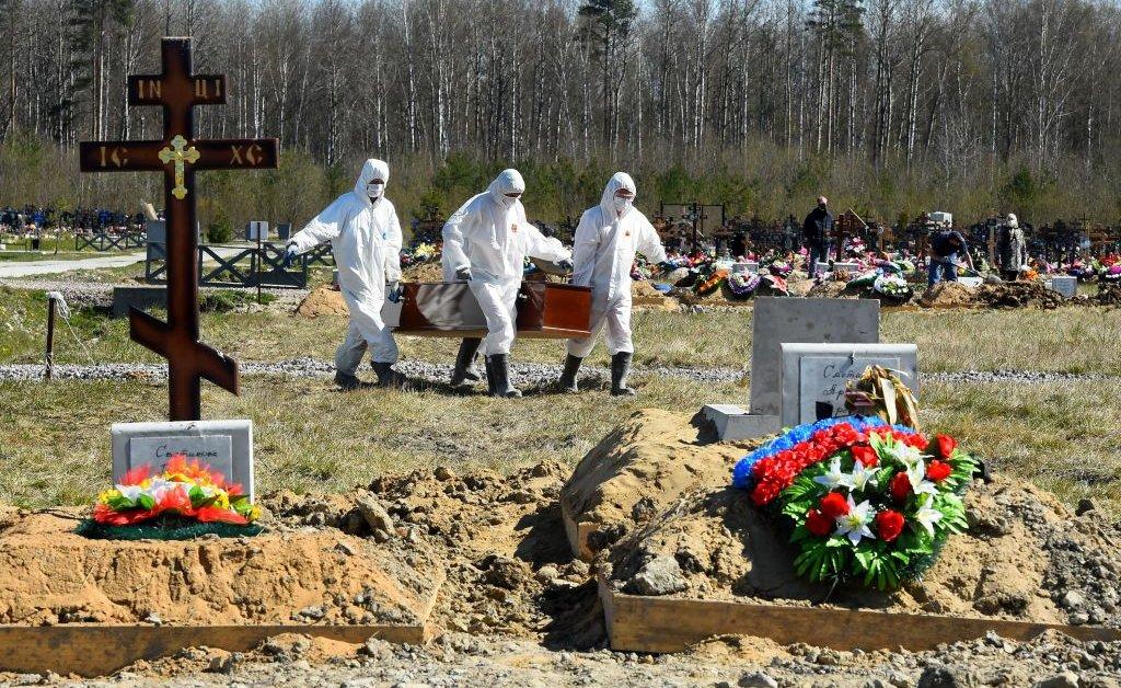 Как вспышка коронавируса в России стала одной из худших в мире thumbnail