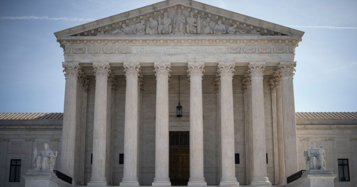 Верховный суд рассмотрит дело Obamacare по телефону thumbnail