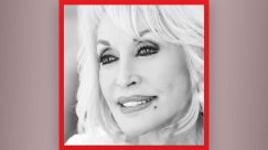 Why Dolly Parton Is Optimistic About Life After Coronavirus