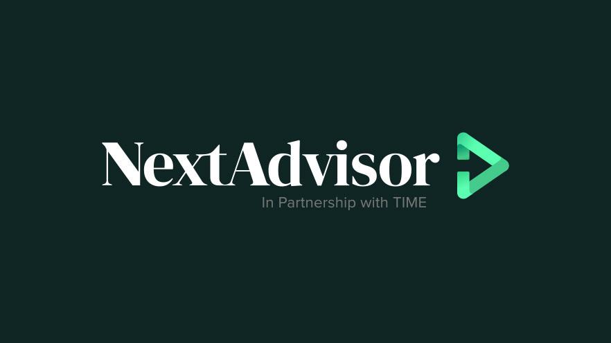 TIME и Red Ventures Partner запускают NextAdvisor, новый сайт для надежного и доступного контента по личным финансам thumbnail