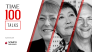 Watch live discussions with Michelle Bachelet, Ray Dalio and Yuriko Koike