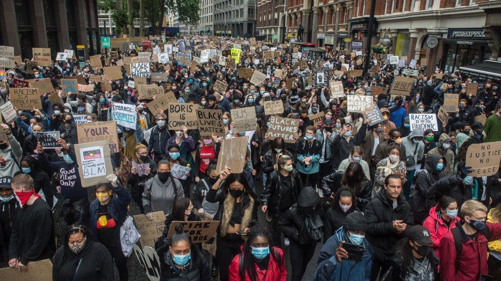 black-lives-matter-london-george-floyd.jpg?quality=85&w=1012&h=569&crop=1