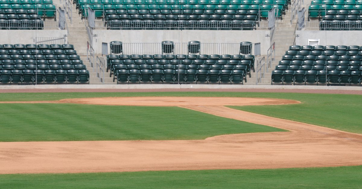 How Baseball Misread the Pandemic Moment thumbnail