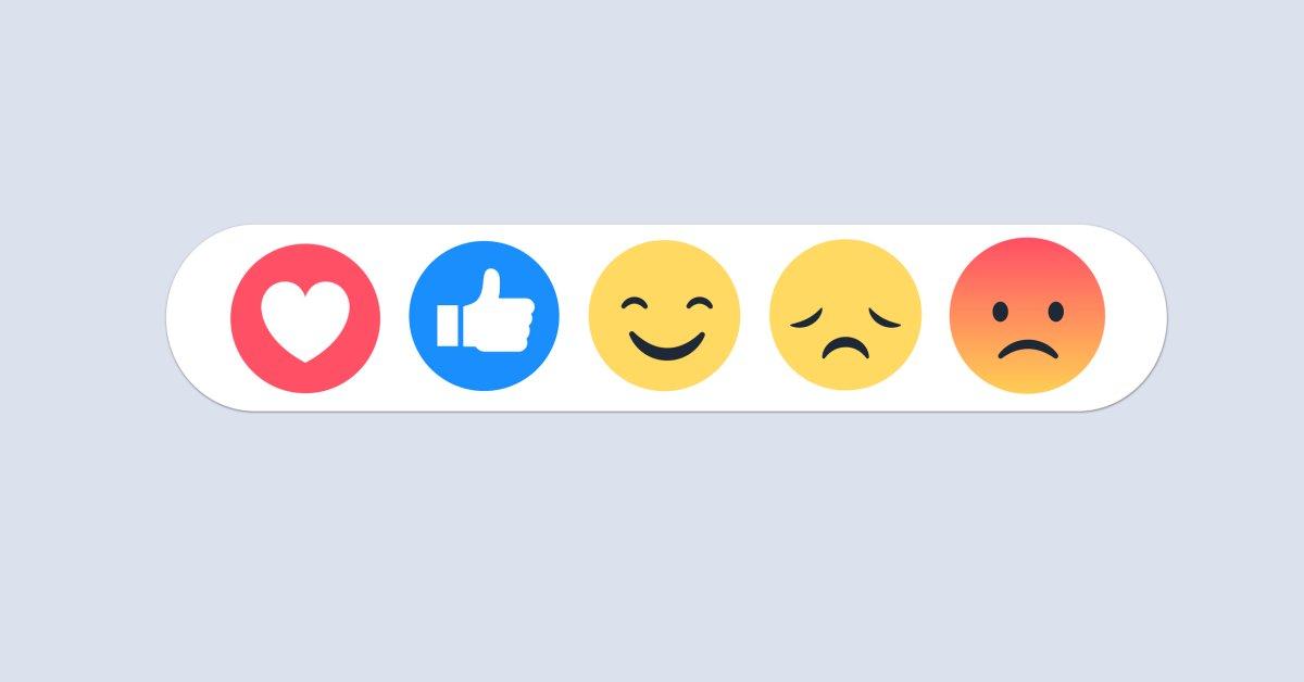 Facebook будет отмечать нарушения правил на «новостных» постах политиков, включая президента Трампа thumbnail