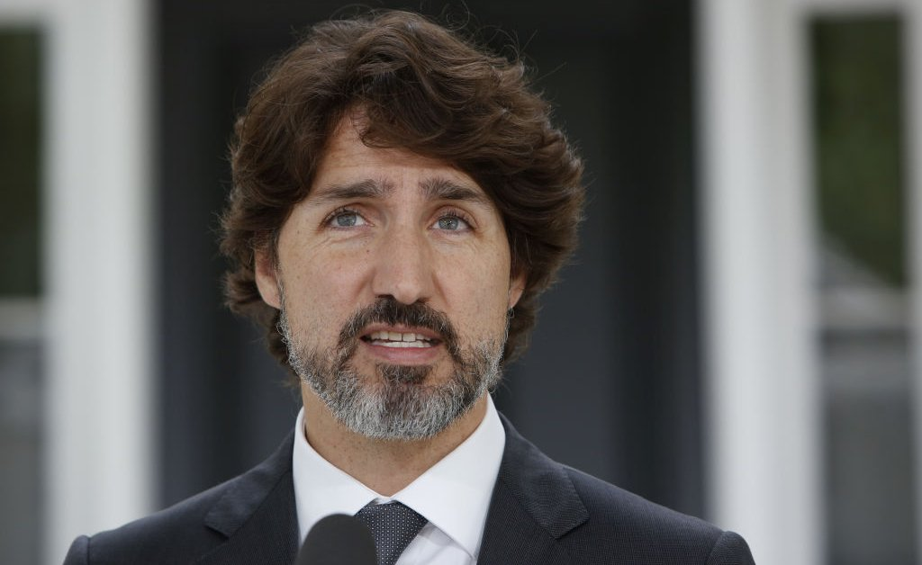 Canada's Failure to Win U.N. Security Council Seat Is a Loss for ...