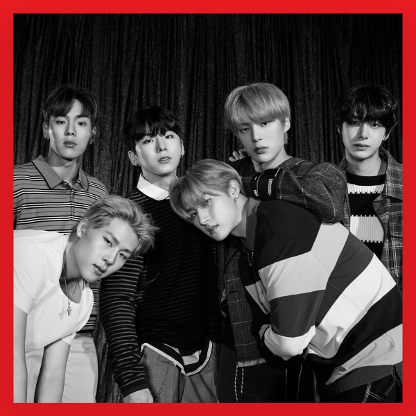 The TIME100 Talks on Wednesday, June 17, 2020 featured a performance and a special message from Korean performers Monsta X.