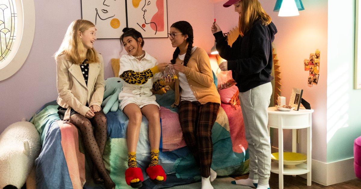 new on Netflix July 2020 baby sitters club jpg?quality=85&w=1200&h=628&crop=1.'