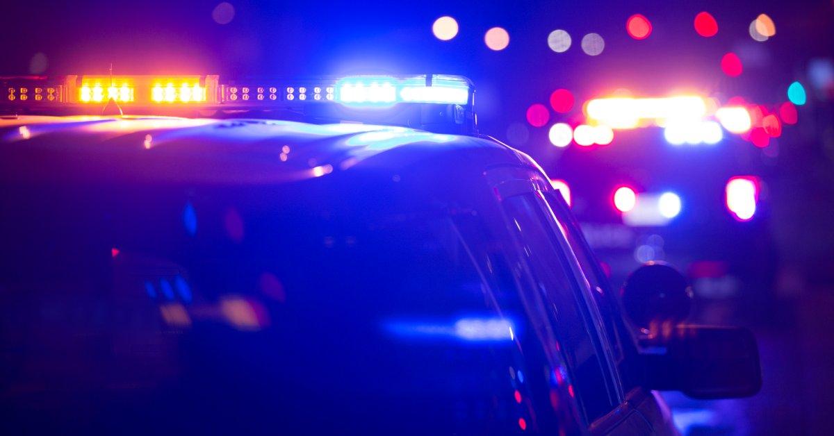 Полиция говорит, что 2 погибших и 7 раненых в Северной Каролине thumbnail