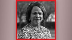 Val Demings Wants More Police Speaking Out Against Brutality