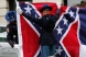 Racial Injustice Confederate Flag Mississippi