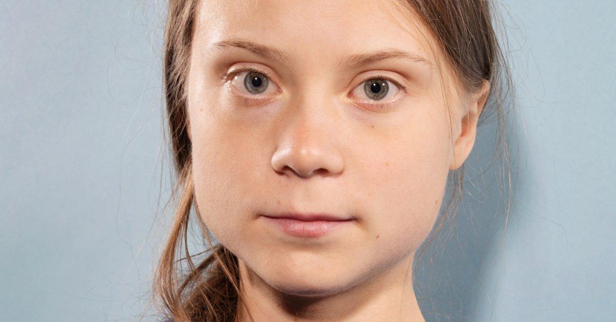 Greta_Thunberg_time_01.jpg?quality=85&cr