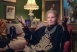 Walter Mercado in the Netflix documentary 'Mucho Mucho Amor: The Legend of Walter Mercado.'