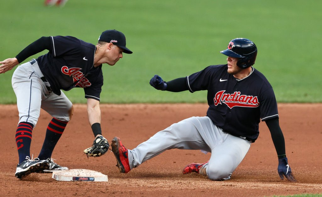 cleveland indians jpg?quality=85&w=1024&h=628&crop=1