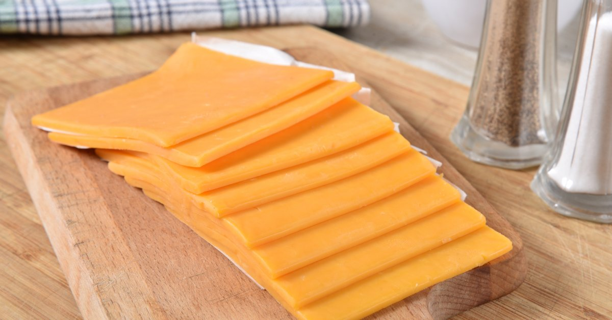 Company Drops 'Coon' Cheese Name Amid Black Lives Matter ...
