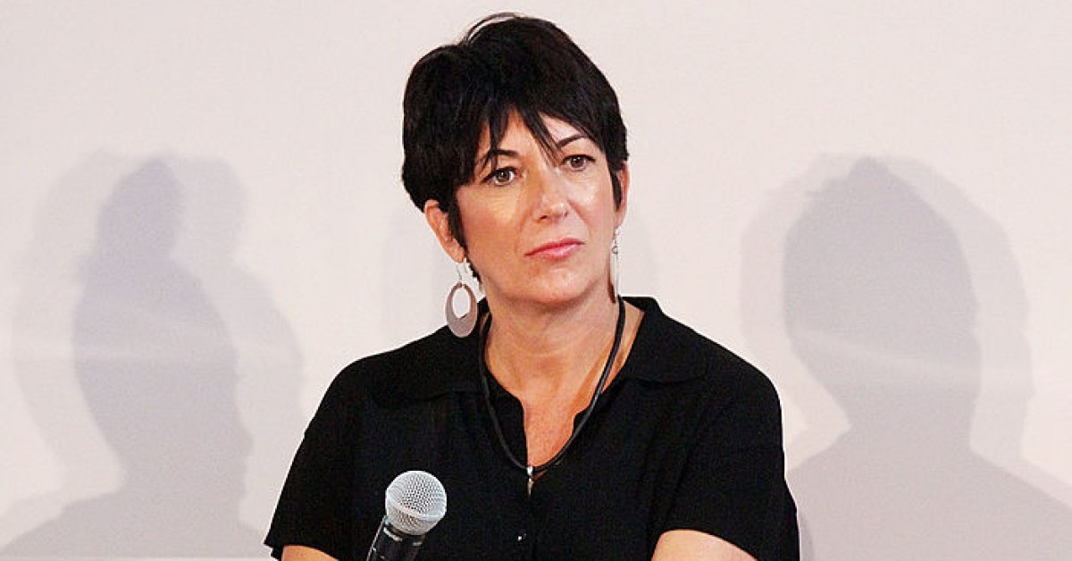 ghislaine maxwell pleads not guilty sex abuse case jpg?quality=85&crop=0px,60px,702px,367px&resize=1200,628&strip
