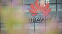 U.K. Bans Huawei 5G Equipment