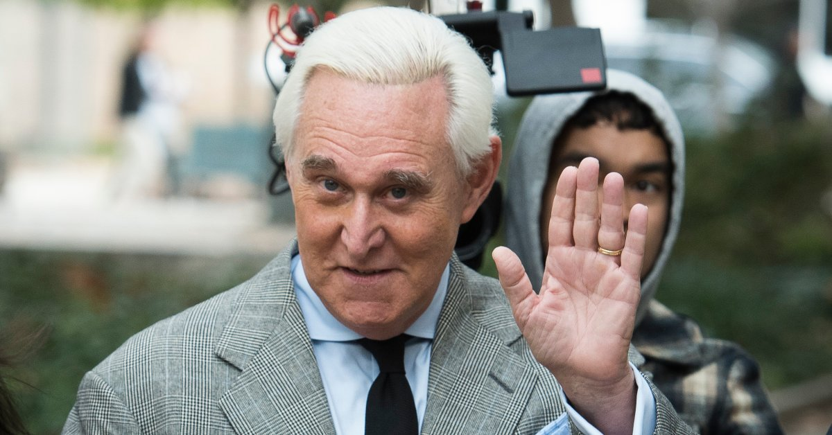 judge reviews roger stone clemency jpg?quality=85&crop=0px,93px,2323px,1216px&resize=1200,628&strip