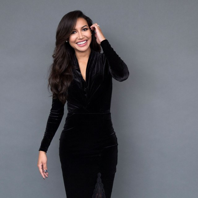 Naya Rivera, Pioneering 'Glee' Star,  Found Dead at 33