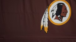 Washington's NFL Team Says it Will Drop 'Redskins' Name