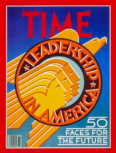 Aug. 6, 1979
