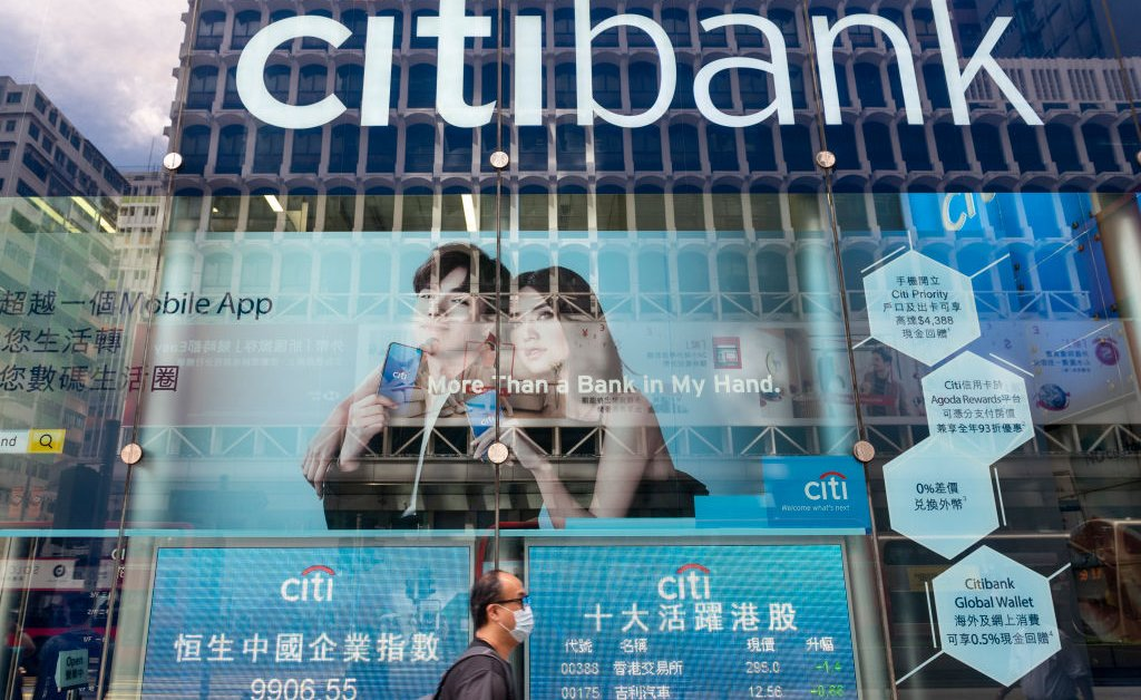 Largest investment banks in hong kong silver trading news
