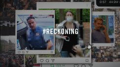 How Viral Videos of Racist Incidents Are Changing Society