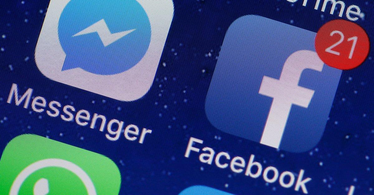 facebook blocks accounts worldwide jpg?quality=85&crop=0px,427px,3310px,1732px&resize=1200,628&strip.'