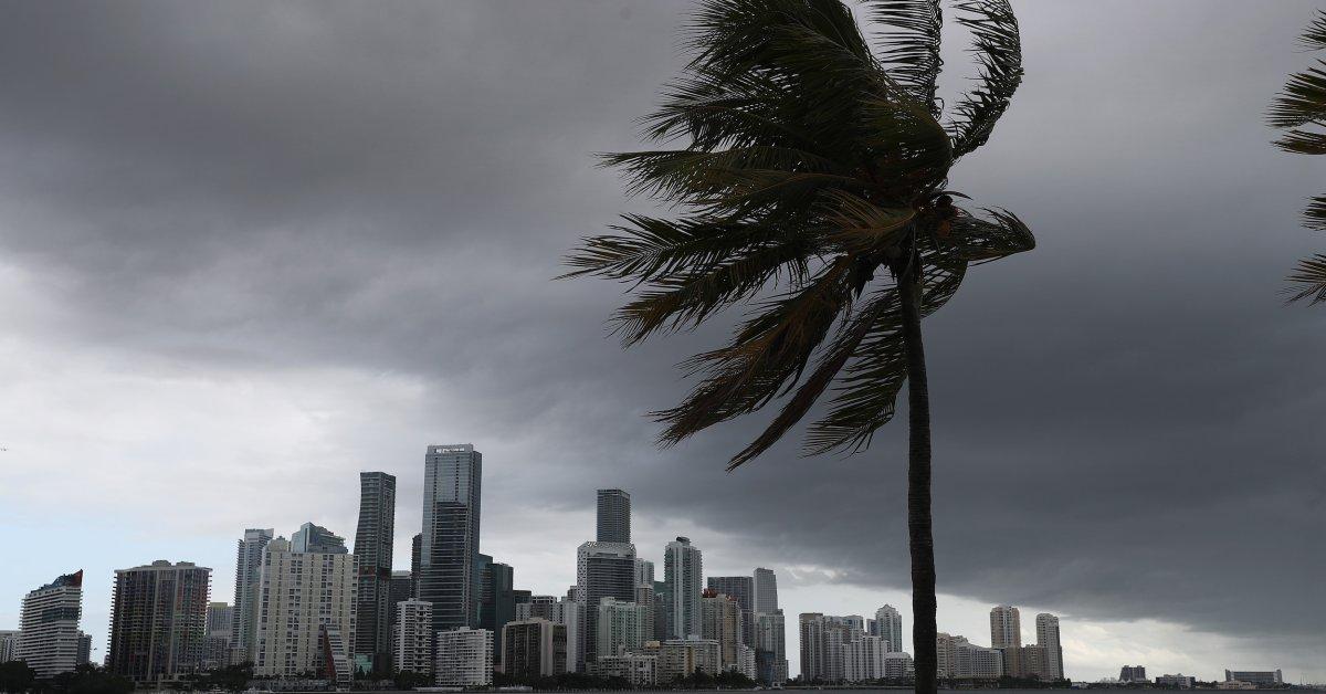 hurricane isaias bahamas florida jpg?quality=85&crop=0px,181px,2500px,1308px&resize=1200,628&strip.'