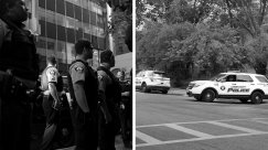 Police Reform: Here's How America Should Rethink Safety