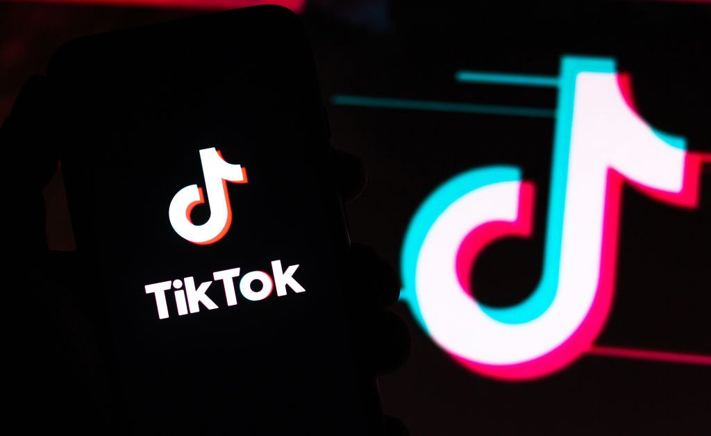 President Donald Trump said he will take action as soon as Saturday to ban TikTok, a popular Chinese-owned video app that has been a source of nationa