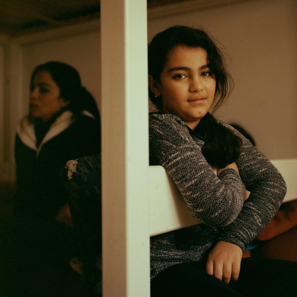 yazidi-refugees-program-germany-05