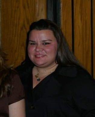 AshLee DeMarinis