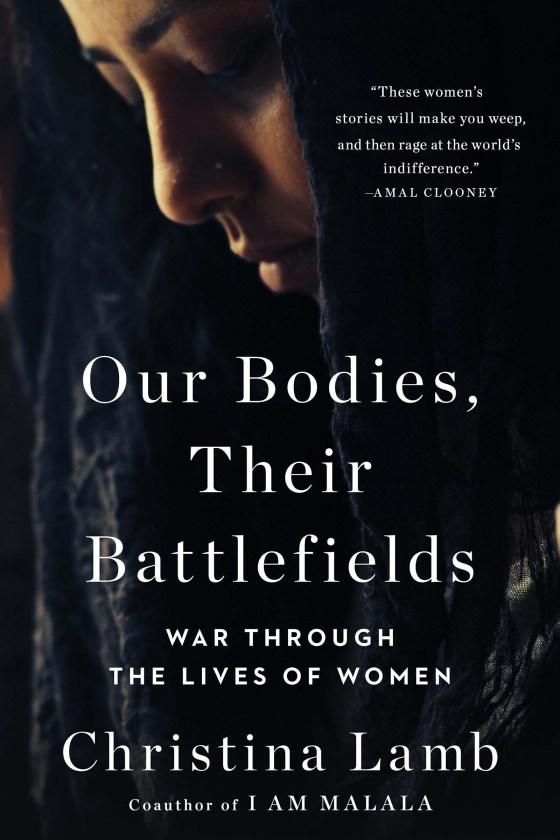 Our-Bodies-Their-Battlefields