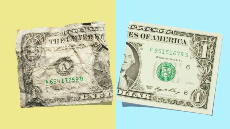 Farnoosh Torabi: 5 Old Money Rules That Just Aren't True Anymore